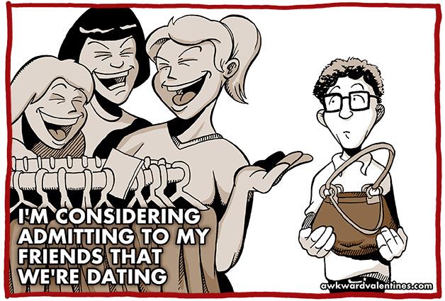 fdating dating